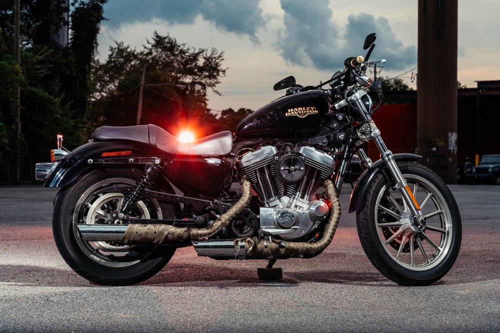 Bike0016-1-min.jpg