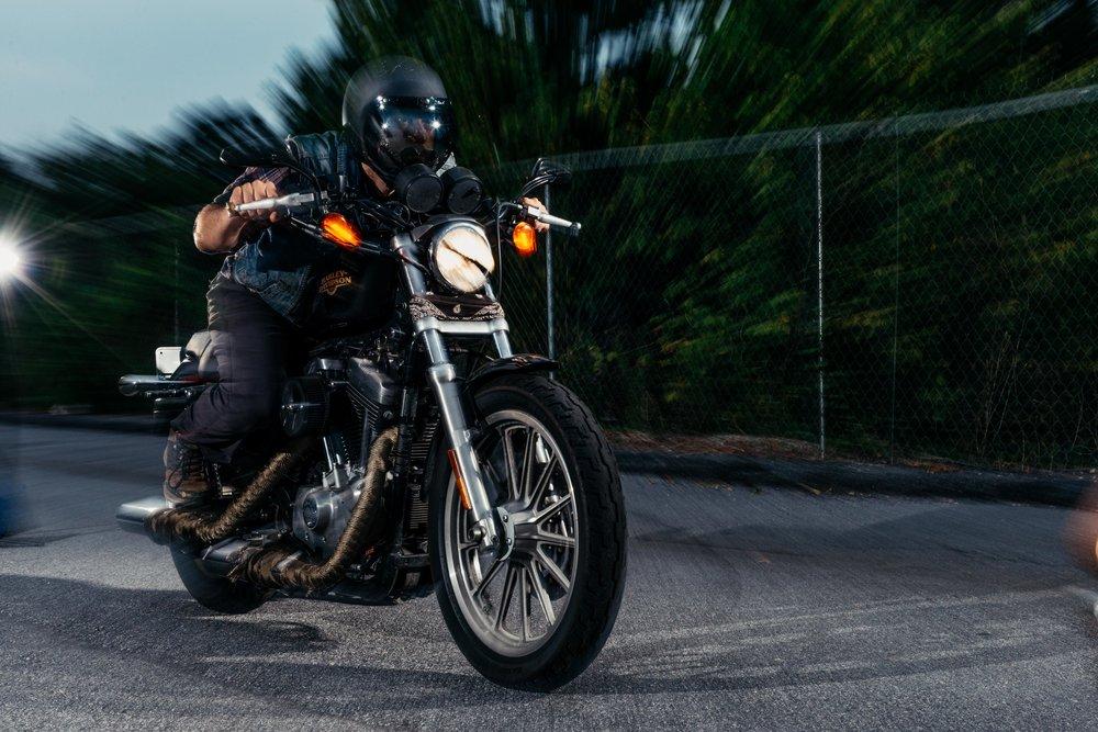 Bike0074-1-min.jpg