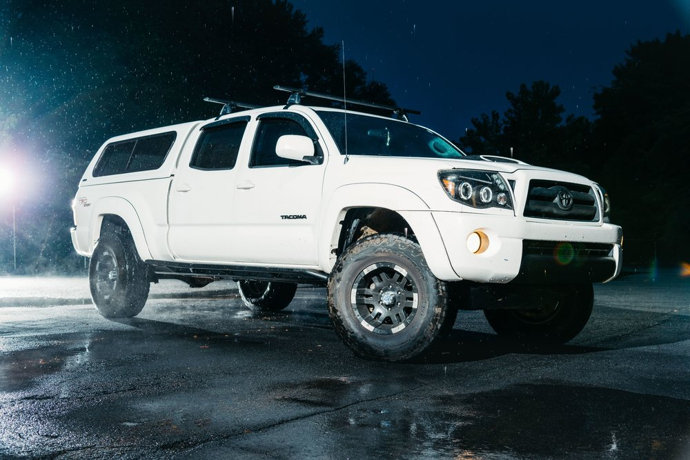 Truck0009-1-min.jpg