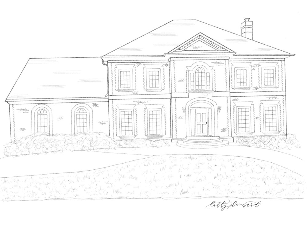 House sketch with signature.png