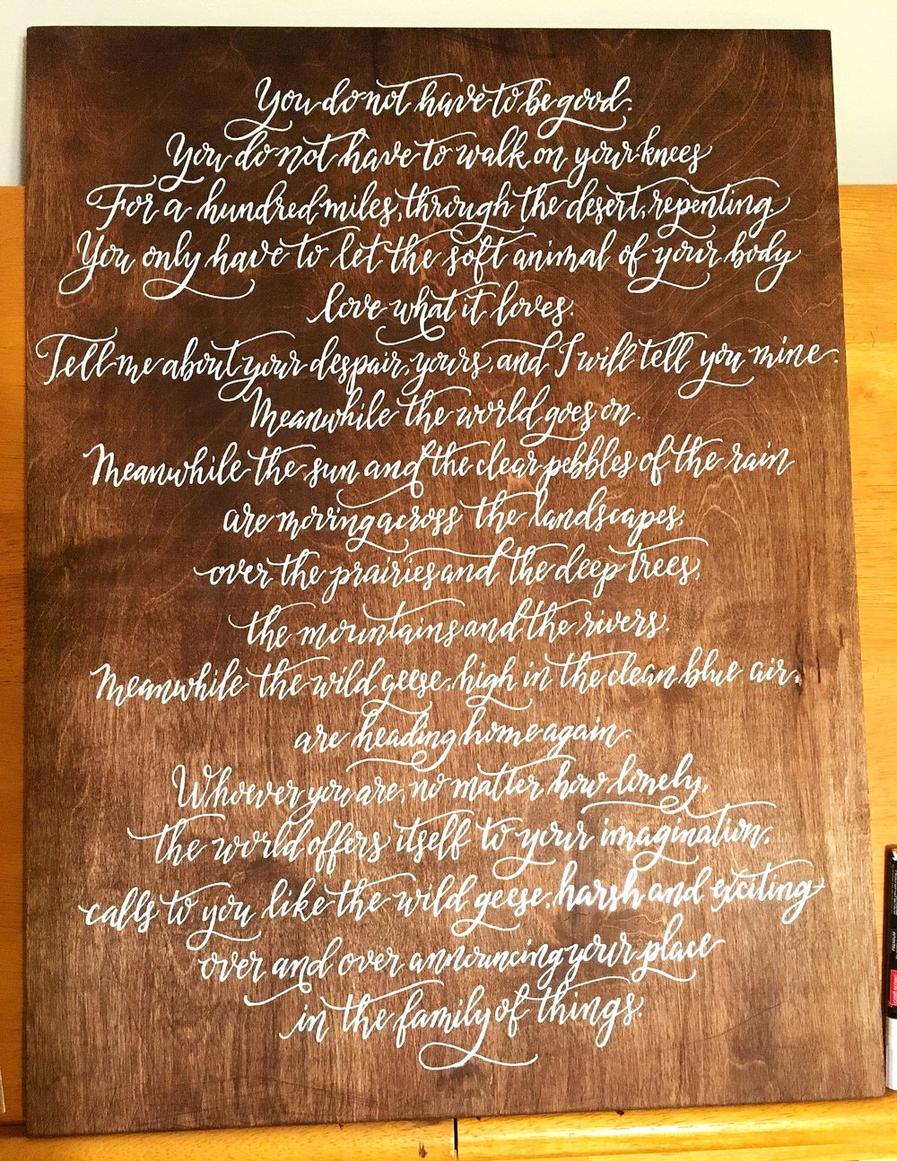poem wood sign.jpg
