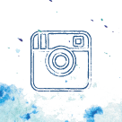 New social media icons-03.png