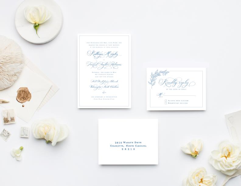 Invite, RSVP, RSVP envelope mockup.png