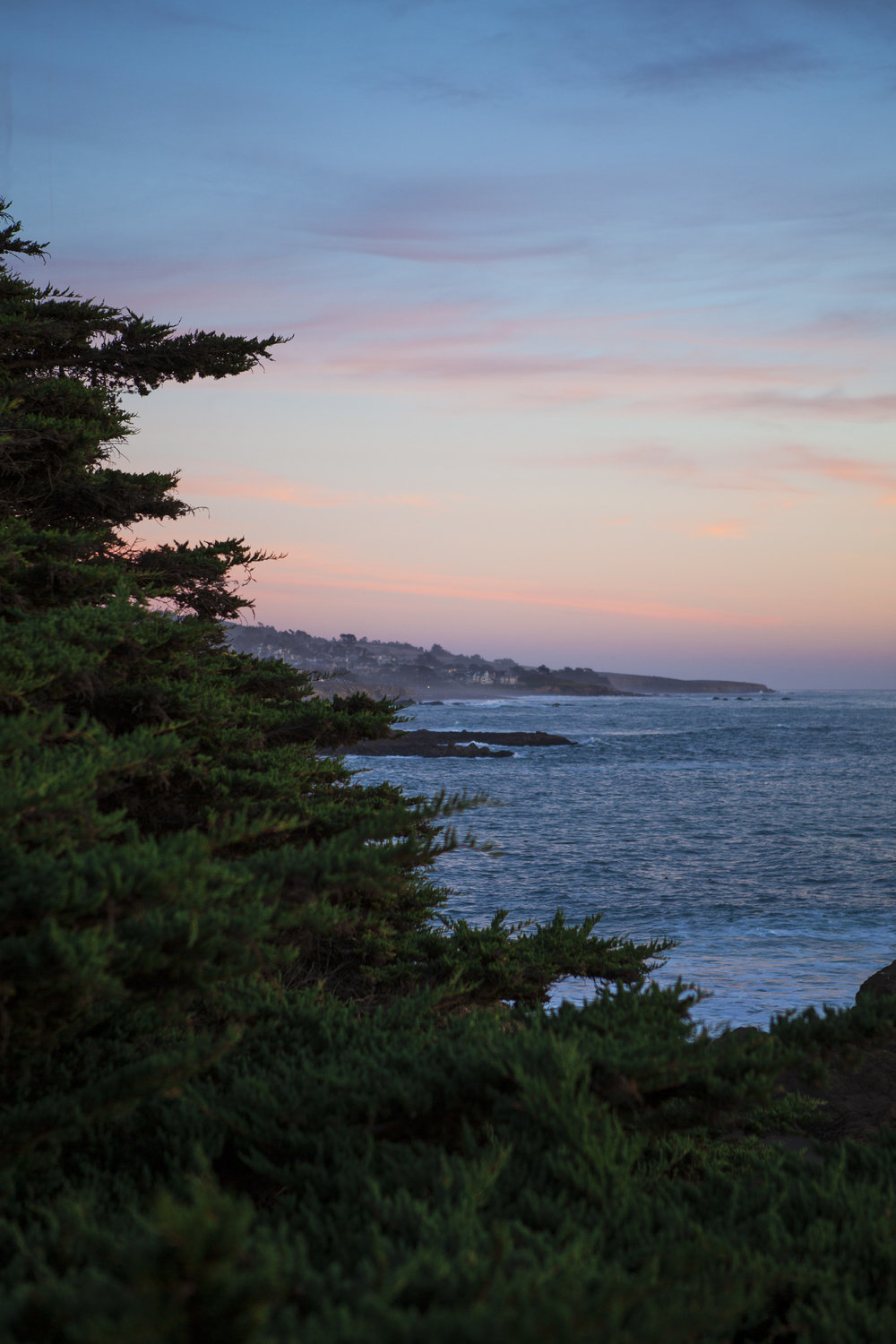 059_SanSimeonCampground_171230.jpg