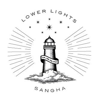 LowerlightsSangha.jpg