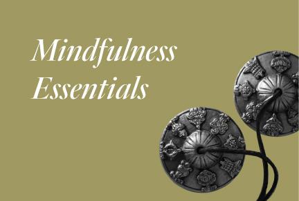 mindfulnessessentials-4.jpg