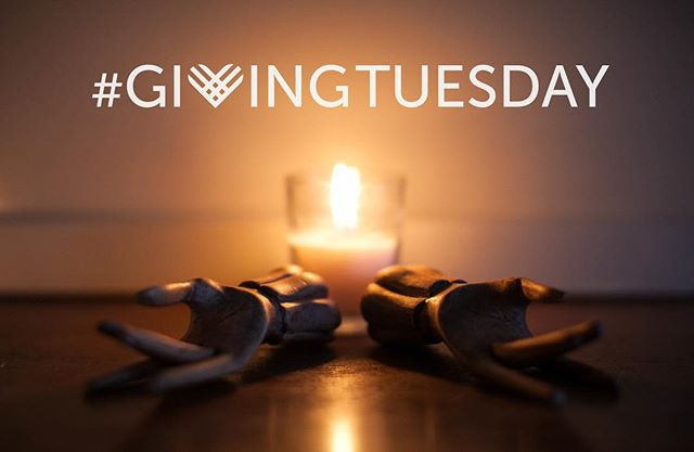 As we approach the end of 2018, the team at Lower Lights is profoundly grateful for your presence and support in this growing community of practice.  Today is #GivingTuesday–a day where we celebrate the causes and communities that we care about in the world. Donating to a cause you care about is a powerful way of not only nurturing more of what you want to see in the world, but also to affirm to yourself what you truly value. We invite you to please consider donating to Lower Lights this year. (Link in bio) 🙏  A few highlights from our community in 2018: •We averaged 100+ attendees per night at our Lower Lights Sangha gathering in downtown SLC. At these gatherings, we bring together people from very different belief systems and connect to shared higher meaning. •We also started a monthly Lower Lights gathering in Provo. •Mindfulness+ rebooted! This weekly podcast is a free resource to support our community of practice worldwide. •Launched a new in-depth program, Spectra, which is a 9-month, deep-dive journey into the Sacred-Secular. Our community has been asking for opportunities to take their learning to the next level. We listened and we delivered. •Held ongoing classes, workshops and retreats to create a culture where interior silence is understood to be a vital part of a happy human life.  Your donations and participation in our offerings will allow us in this coming year to: •Expand our offerings, creating more opportunities to practice and deepen as a community of practice •Help us keep our prices well below market value to maximize access to our services •Provide scholarship and aid to those who could not otherwise afford this valuable training and support •Create more robust online resources for our virtual community •Compensate our generous staff which to date has primarily been a volunteer effort •Continue to create new ways of gathering, inclusive of all traditions and non-traditions  Thank you for your ongoing support. Thank you for being community with us.  Life, Love, Light, Thomas and Gloria