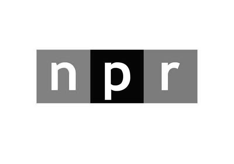 npr-logo copy.jpg