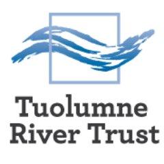 Tuolumne River Trust