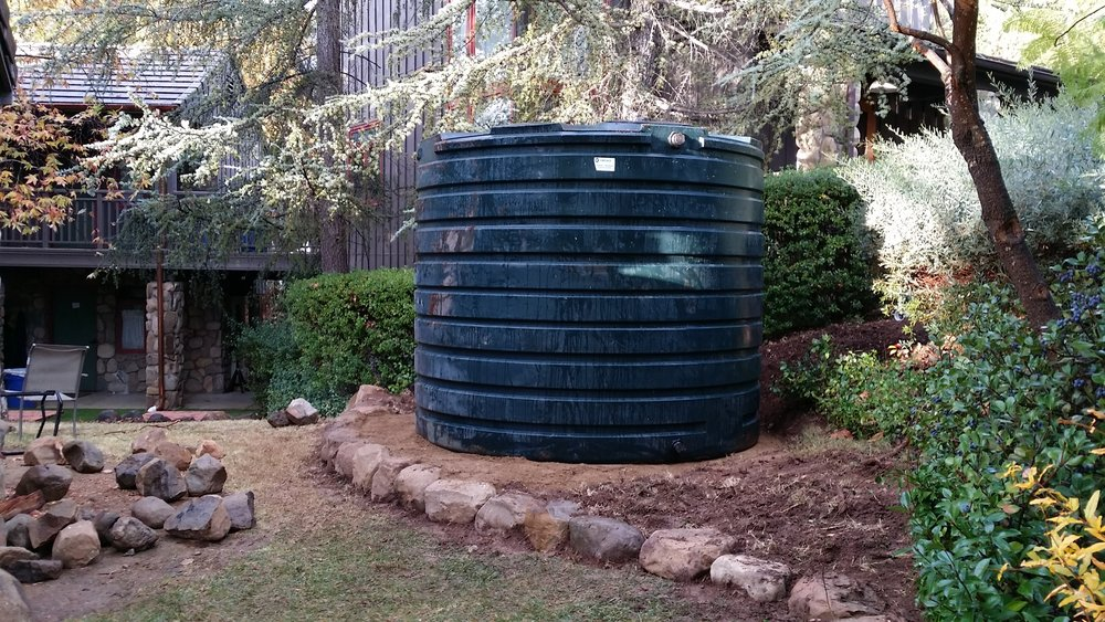 Thacher 2,800 Gallon Rain Tank.jpg