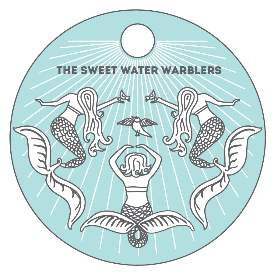 The Sweet Water Warblers