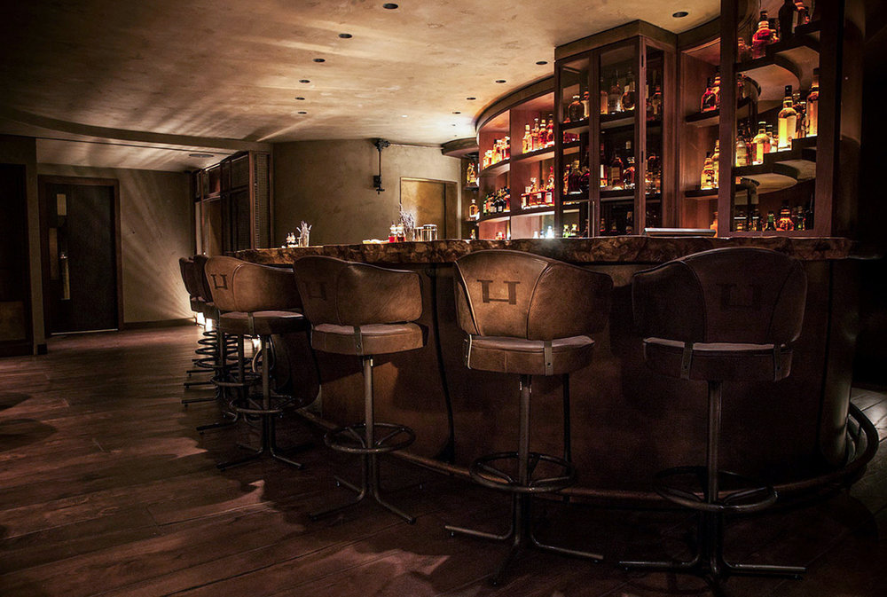Hide-Restaurant-Dabbous-Interior-Designer-Bar-Stools-Copper-TWW.jpg
