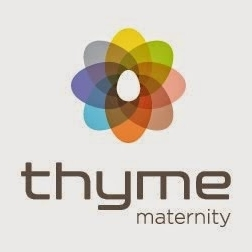 Thyme Maternity Affiliate | Sweet Stella's