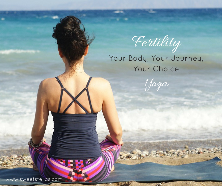 Fertility_ Your Body, Your Journey, Your Choice..png