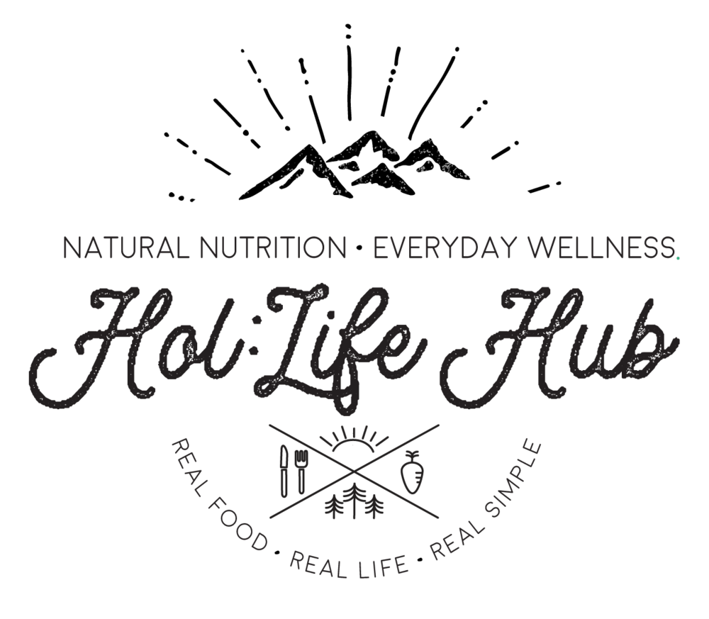 Hol:Life Hub | Sweet Stella's