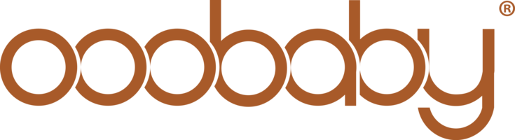 ooobaby-tan_x200.png