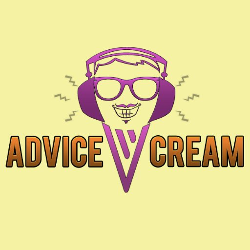 advice cream.jpg