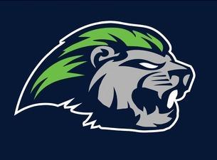 Niagara River Lions Proud sponsor