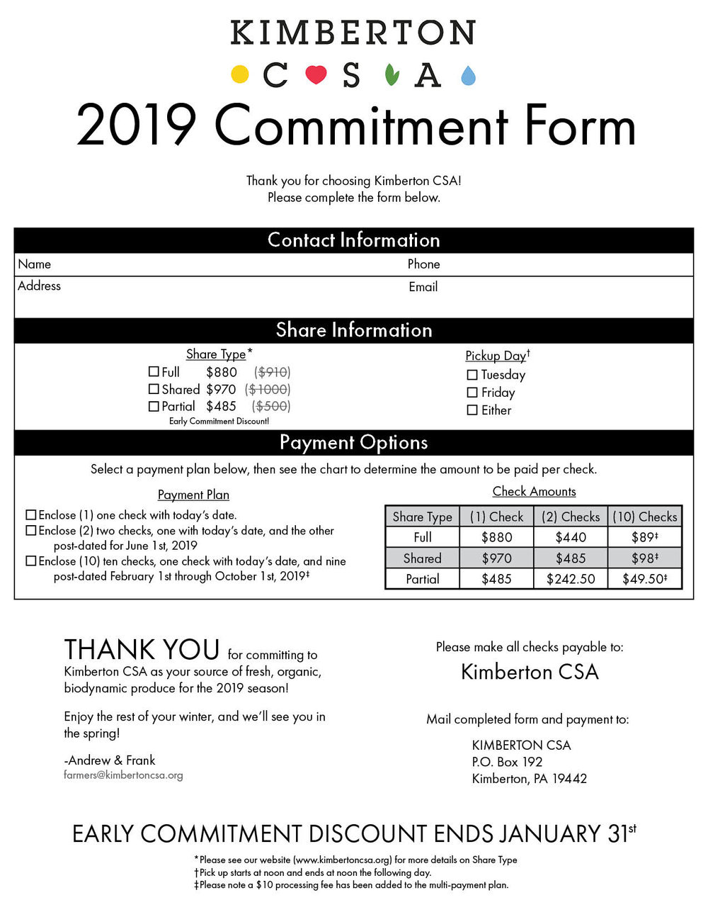 2019 Commitment Form Early Commitment.jpg