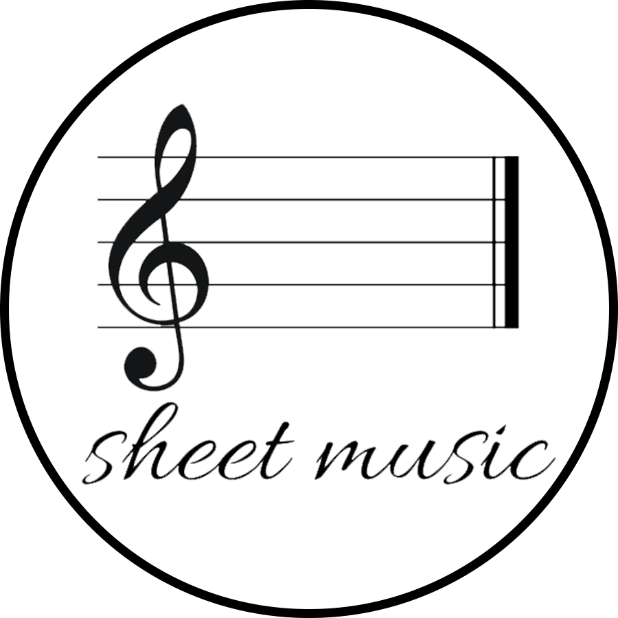 Sheet Music.png