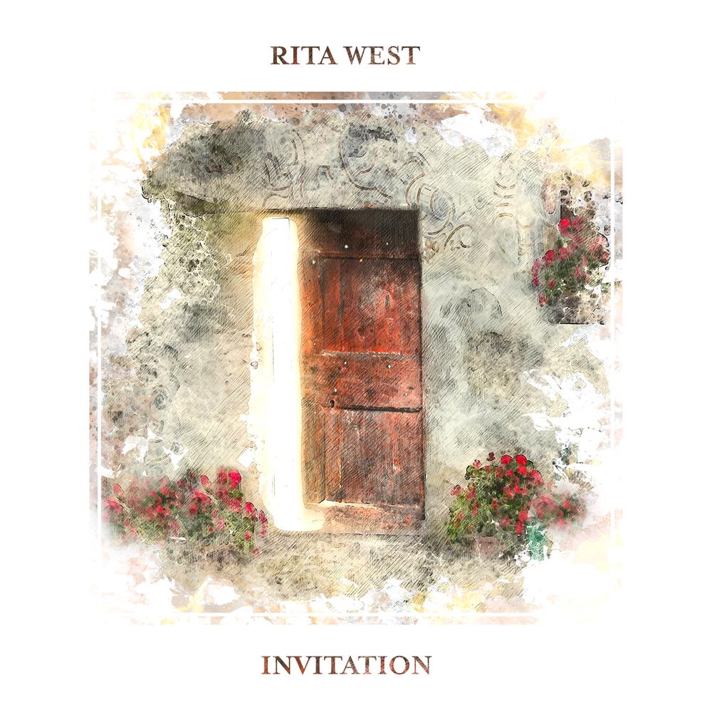 Rita West Invitation ARTWORK.png