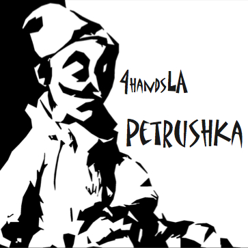 petrushka cover low res copy.jpg