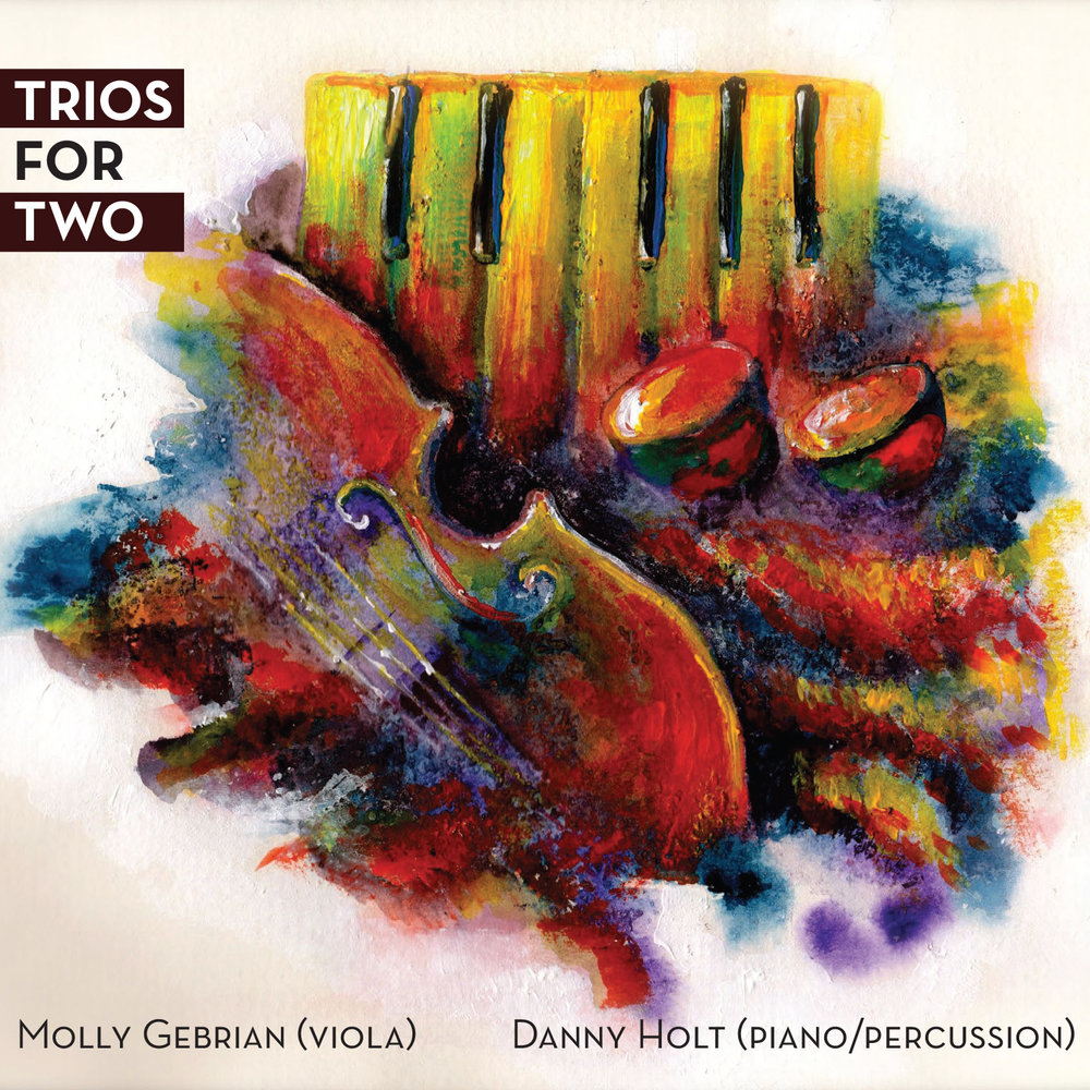 Trios for Two CD cover copy.jpg