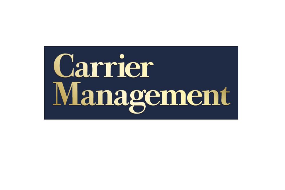 Carrier Management.jpg