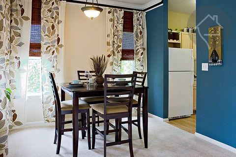 Victory River Park Place Click for pricing