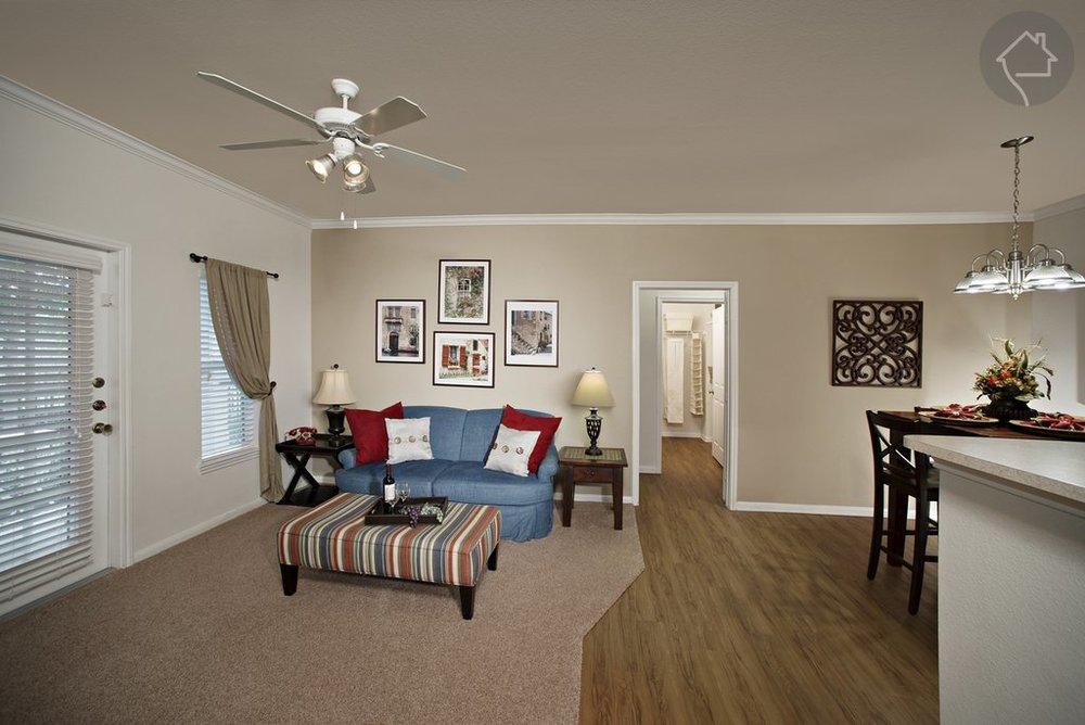 Estancia at Ridgeview Ranch Click for Pricing