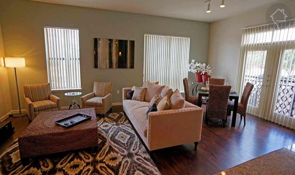 Boulevard at Frisco Square Click for Pricing