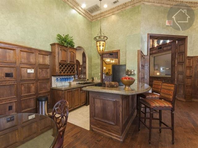 Reserve at Stonebridge Ranch Click for Pricing