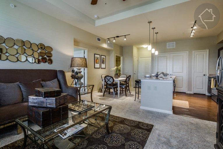 Platinum Castle Hills Click for Pricing
