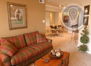 Archstone Lexington Click for Pricing