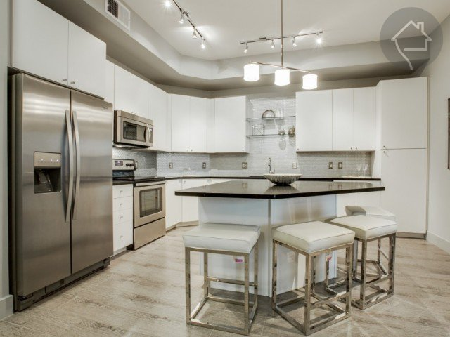 Cantabria at Turtle Creek Click for Pricing