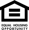 We are proud to be an Equal Housing Locating Service