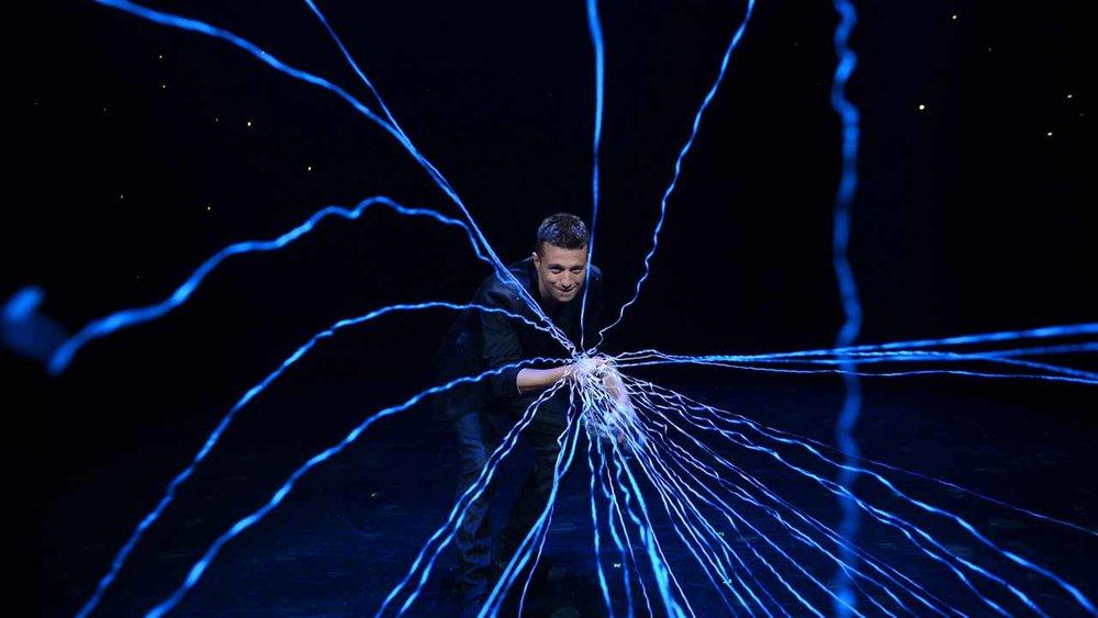 mat-franco-best-magic-shows-in-vegas.jpg