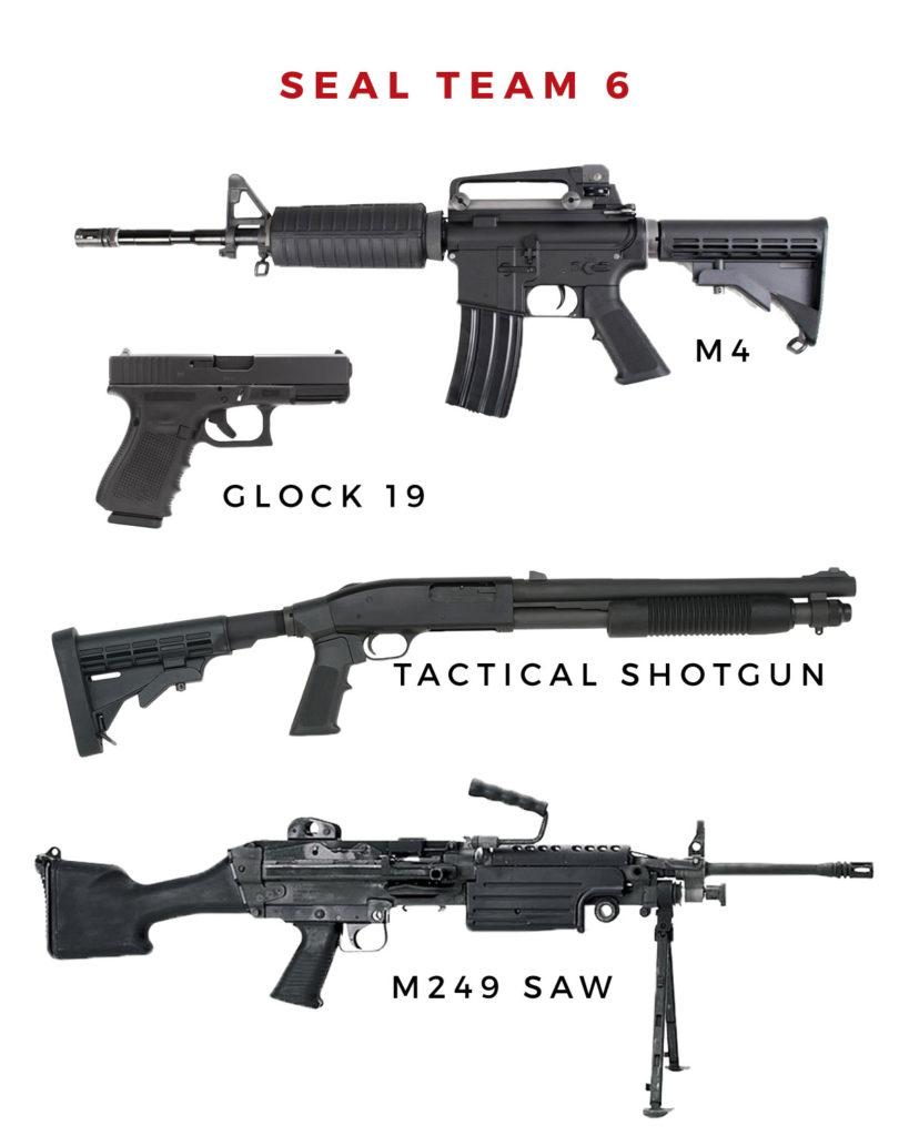 ST6_Guns-4-819x1024.jpg