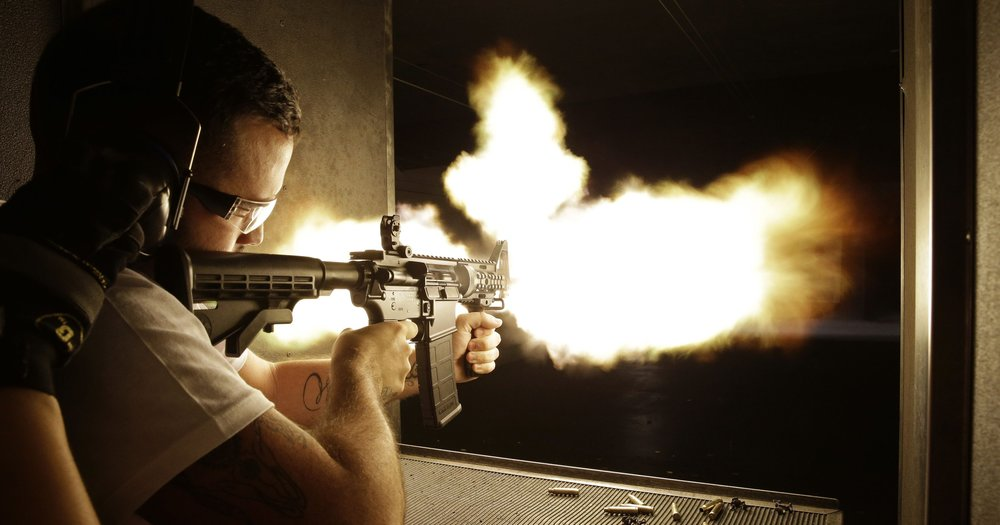 gun-range10.jpg