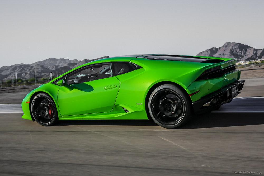 Lamborghini Huracan V10 – 610hp.jpg