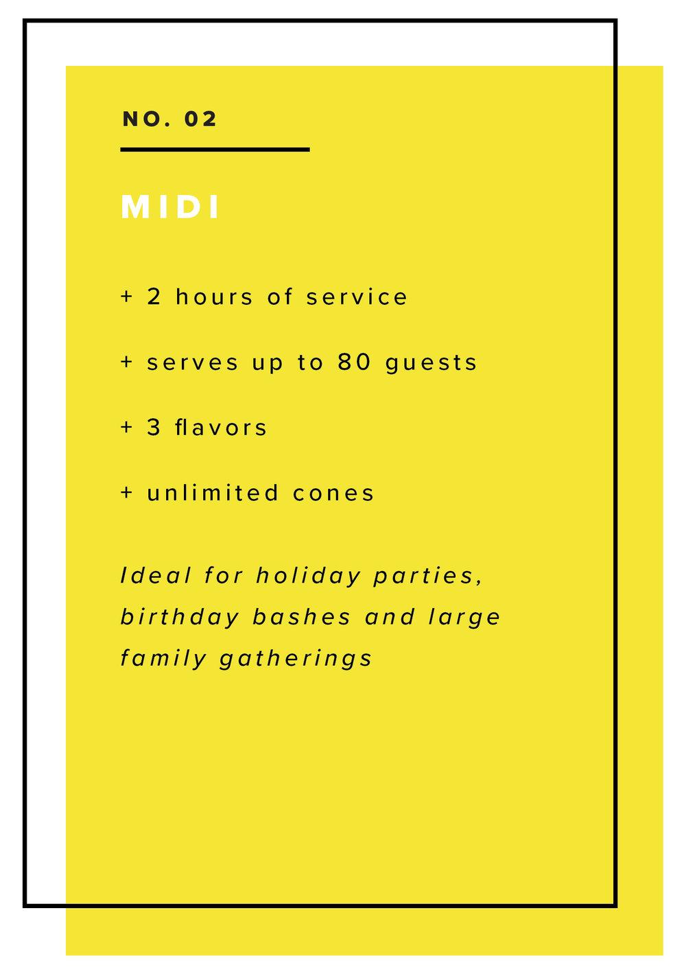 Services-No.02.jpg