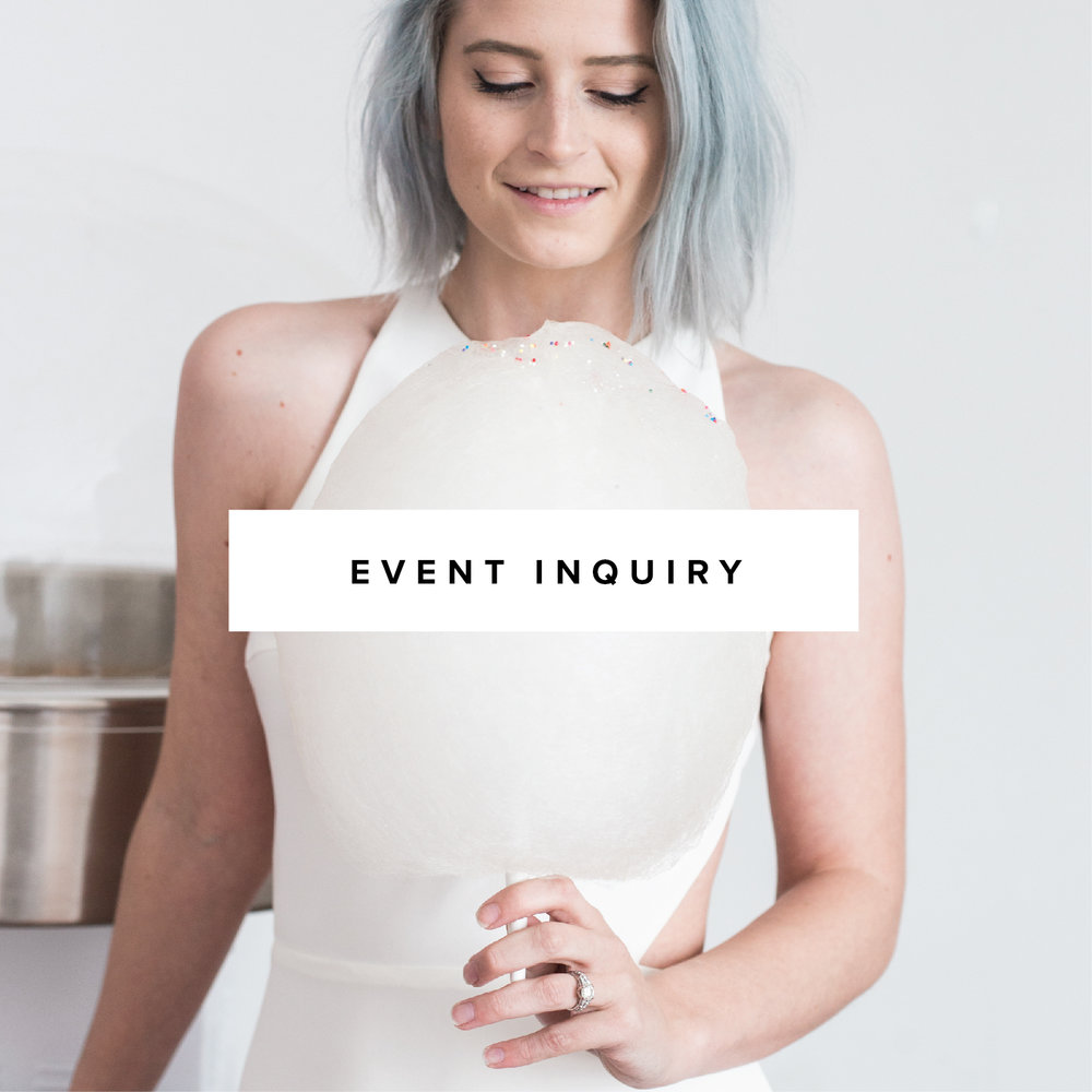 Event Inquiry-01.jpg