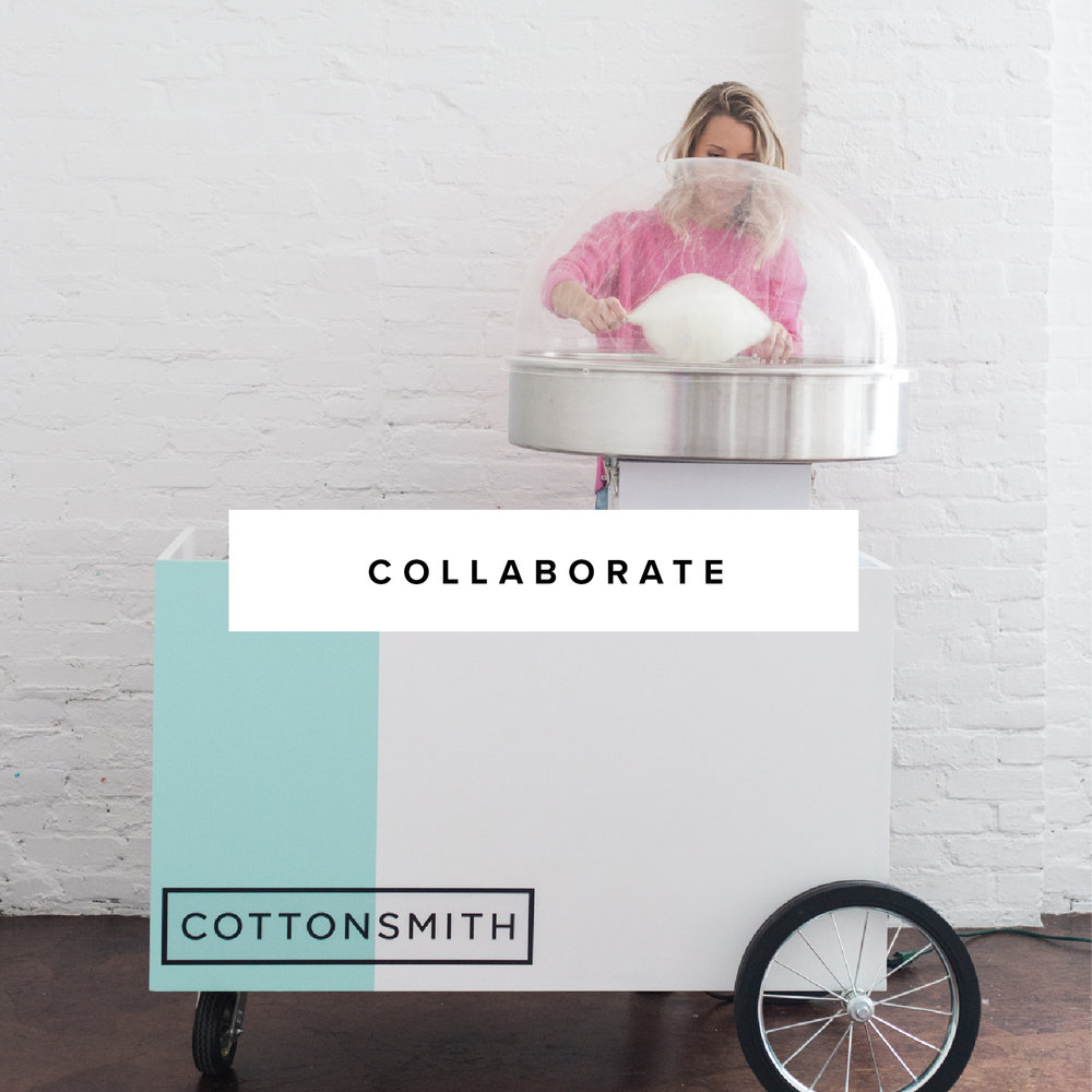 Collaborate-01.jpg