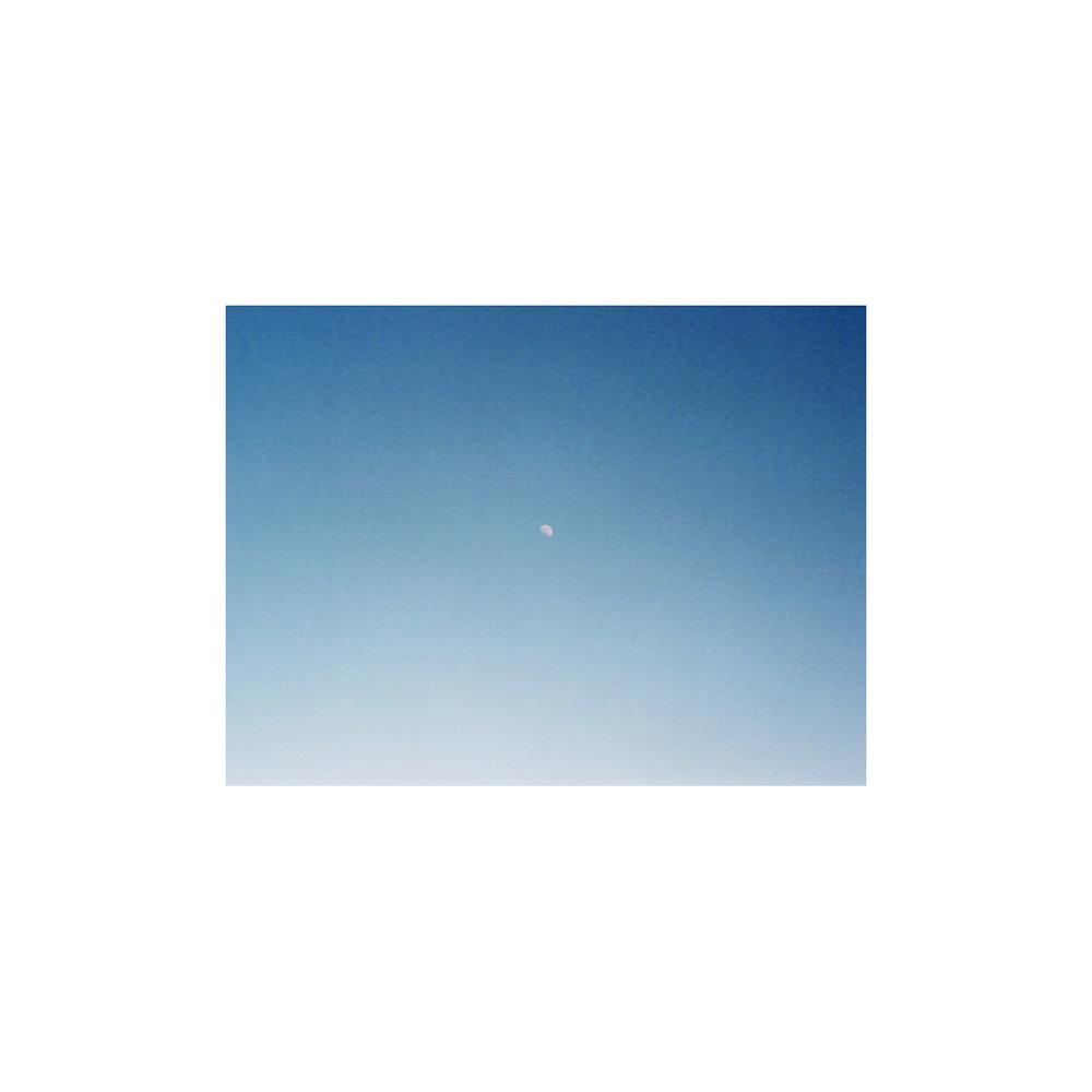 Daymoon XIII  2012