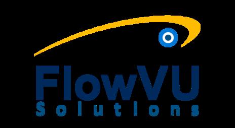 FlowVU_png12_1_60.png