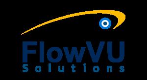FlowVU_png1.png