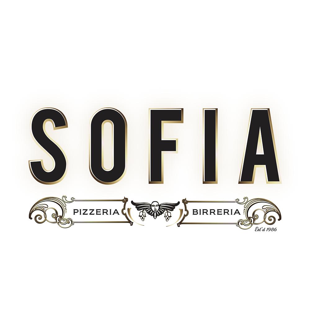 sofia_web.png