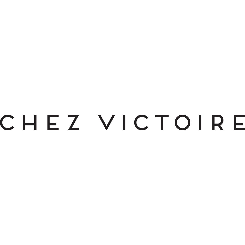 chez_victoire.png