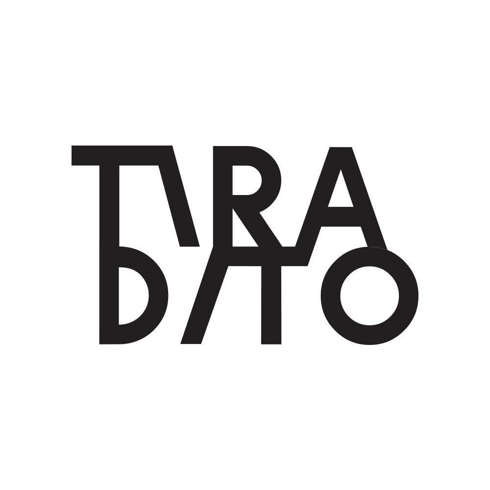 tiradito_web.png
