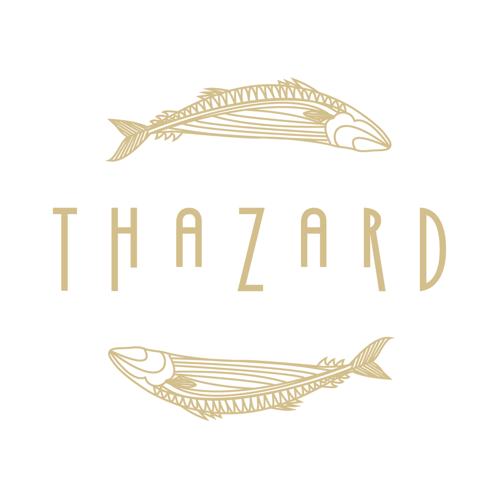 thazard_web.png